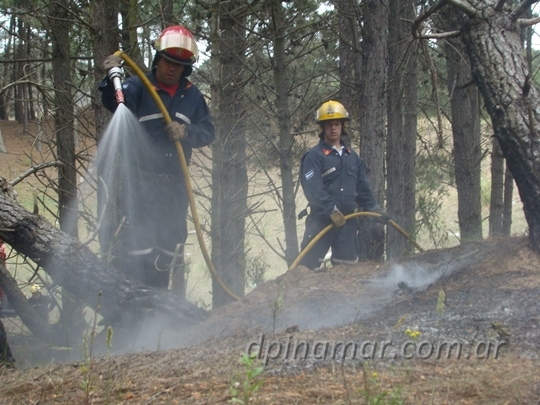 bomberos-incendio_02