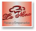 La Nona - pizzeria - Pinamar