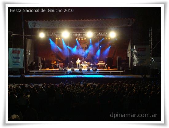 fiesta-gaucho-02