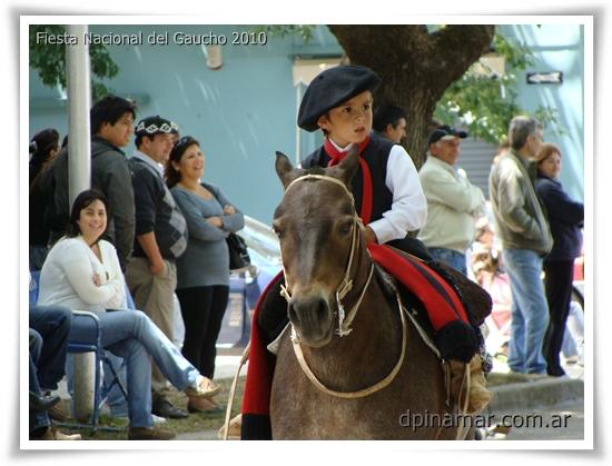 fiesta-gaucho_44