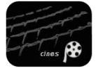 Cartelera de cines pinamar enero