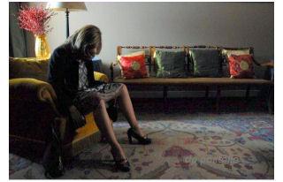 pantalla pinamar 2010