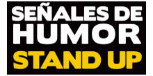 stand up comedi