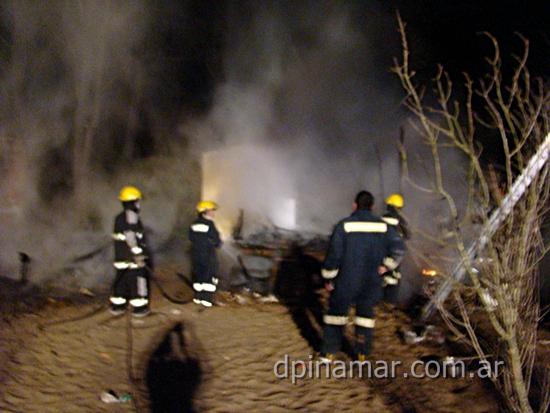 casas-incendio2