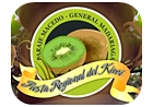 fiesta kiwi madariaga