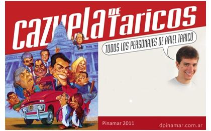 teatro 2011 agenda pinamar