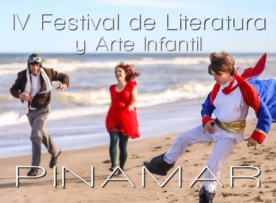 festival infantil ostende