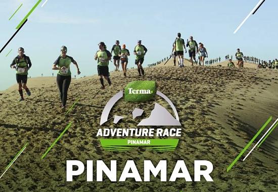 terma adventure race