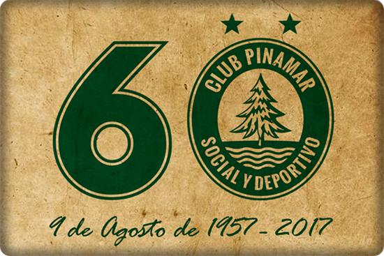 club pinamar