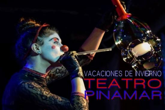 teatro 2018 invierno