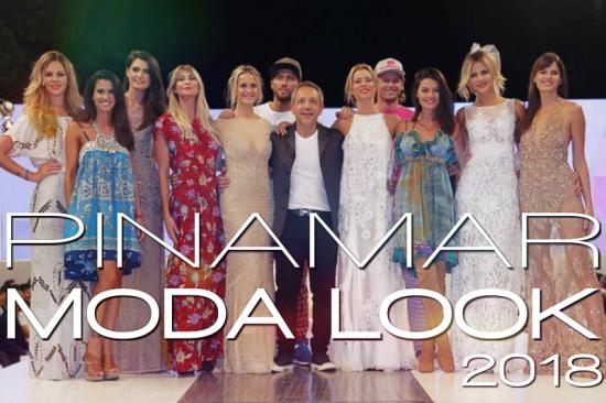 moda look 2018