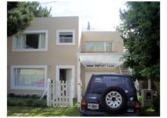 pinamar alquiler venta casa ostende
