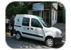 taxi especial para personas con dificultades motrices