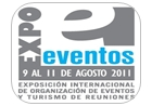 expoeventos 2011