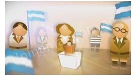 elecciones pinamar 2011