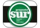 proyecto sur pinamar