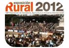 rural 2012