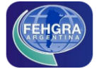 fehgra