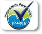 presupuesto participativo valeria