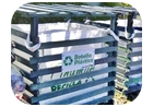 La Comunidad Recicla