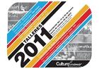 talleres municipales cultura 2011