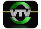 Verificación Técnica Vehicular vtv