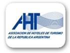 curso AHT recepcion