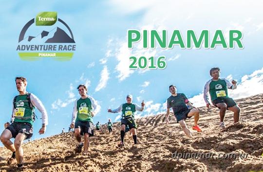 adventure race 2016