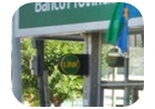 banco cajero automatico