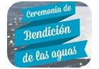 bendicion aguas 2015