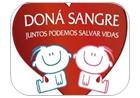 donar sangre UADE