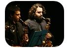 festival de jazz de pinamar