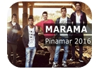 marama