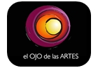 ojo de las artes musica
