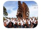 Orquesta Infanto Juvenil