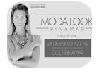 moda look 2016