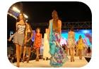 pinamar moda look 2015