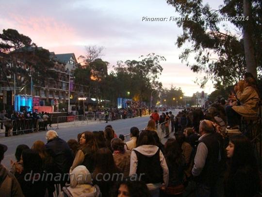 pinamar-20141011-00