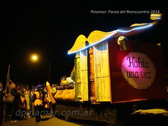 pinamar-20141011-20