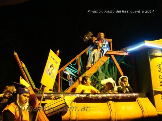 pinamar-20141011-21