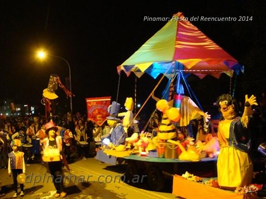 pinamar-20141011-37