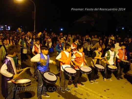 pinamar-20141011-38