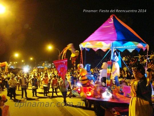 pinamar-20141011-39