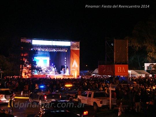 pinamar-reina-premios-carrozas_01