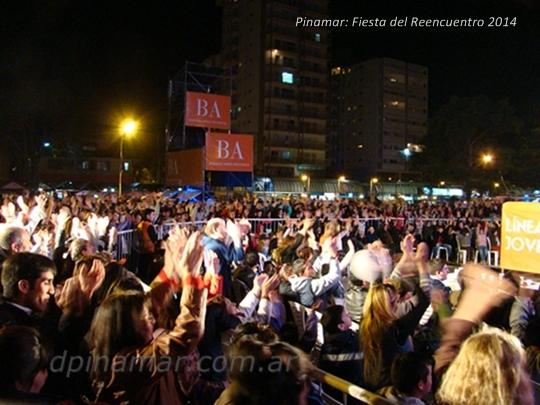 pinamar-reina-premios-carrozas_02