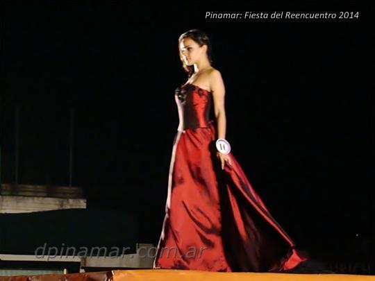 pinamar-reina-premios-carrozas_03