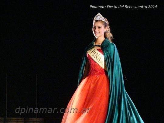 pinamar-reina-premios-carrozas_05