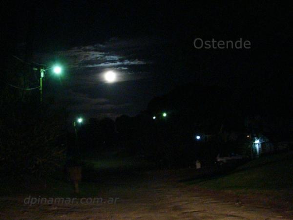 superluna-ostende-10-09-2014-600
