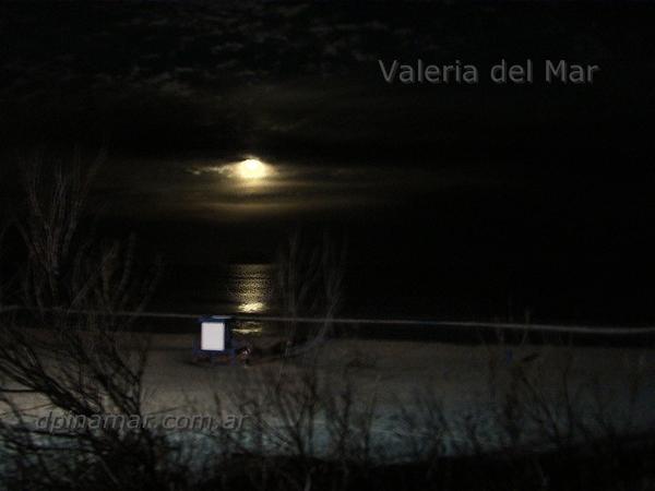 superluna-valeria-11-09-2014-600
