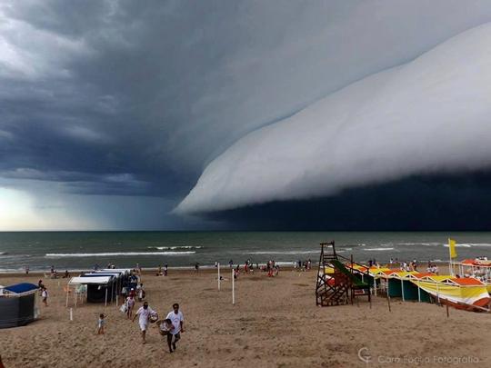 tormenta-caro_01